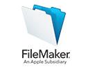FileMaker ソリューション