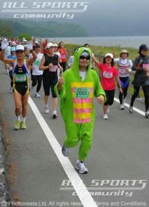 マラソン部2